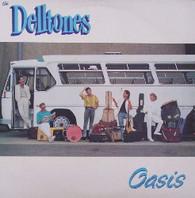DELLTONES  -  OASIS  (G78661/LP)