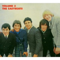 EASYBEATS - VOLUME 3    (CD24089/CD)
