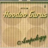 HOODOO GURUS - AMPOLOGY (2CD)    (CD6334/CD)