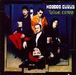 HOODOO GURUS - BLUE CAVE    (CD4166/CD)