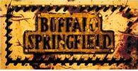 BUFFALO SPRINGFIELD - BUFFALO SPRINGFIELD BOX (4CD BOXSET)    (UKCD10160/CD)