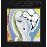 DEREK & DOMINOS - THE LAYLA SESSIONS (3CD)    (G09203/CD)