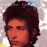 DYLAN/BOB - BIOGRAPH (3CD)    (CD8793/CD)