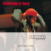 GAYE/MARVIN - LETS GET IT ON (2CD DELUXE EDITION)    (ACD3503/CD)