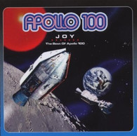 APOLLO 100 - BEST OF : JOY    (CD14904/CD)