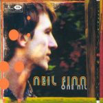 FINN/NEIL - ONE NIL    (CD6368/CD)
