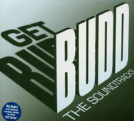 BUDD/ROY - GET BUDD : THE SOUNDTRACK    (CD14666/CD)