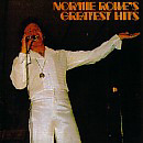 ROWE/NORMIE - GREATEST HITS    (CD1778/CD)