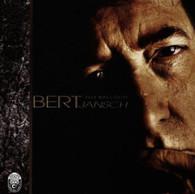 JANSCH/BERT - TOY BALLOON    (CD4846/CD)
