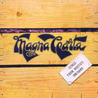 MAGNA CARTA - SONGS FROM WASTIES ORCHARD    (ECD1826/CD)