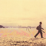 MANX/HARRY - WISE & OTHERWISE    (CD19545/CD)
