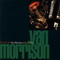 MORRISON/VAN - BEST OF VOL.2    (UKCD3320/CD)