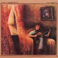 MORRISON/VAN - T B SHEETS    (USCD1713/CD)
