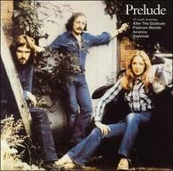 PRELUDE - ARCHIVE    (UKCD7181/CD)