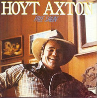 AXTON/HOYT - FREE SAILIN    (UKCD5919/CD)