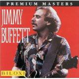 BUFFETT/JIMMY - BILOXI    (CD3560/CD)