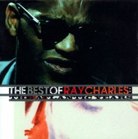 CHARLES/RAY - BEST OF CHARLES : ATLANTIC YEARS    (USCD5927/CD)