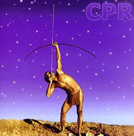 CPR - CPR    (ACD0666/CD)