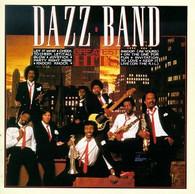 DAZZ BAND - GREATEST HITS    (USCD7999/CD)