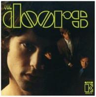 DOORS - DOORS    (CD6063/CD)