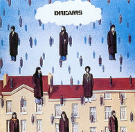 DREAMS - DREAMS    (XCD4775/CD)