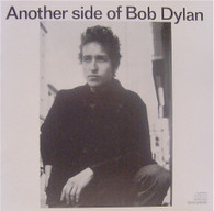 DYLAN/BOB - ANOTHER SIDE OF    (USCD2521/CD)
