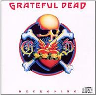 GRATEFUL DEAD - RECKONING    (USCD1908/CD)