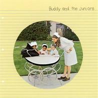 GUY/BUDDY - BUDDY & THE JUNIORS    (UKCD7679/CD)