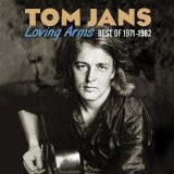 JANS/TOM - LOVING ARMS : BEST OF 1971-1982    (CD24230/CD)