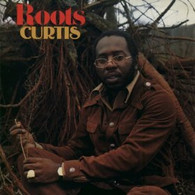 MAYFIELD/CURTIS - ROOTS    (USCD7018/CD)