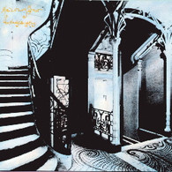 MAZZY STAR - SHE HANGS BRIGHTLY    (ZCD1633/CD)