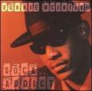 MCINTOSH/RONNIE - SOCA ADDICT    (ACD2966/CD)