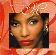 MILLS/STEPHANIE - GREATEST HITS    (USCD8362/CD)