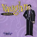 MONROE/VAUGHAN - COCKTAIL HOUR (2CD)    (ACD2850/CD)