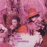 MOVING SIDEWALKS - FLASH    (ECD1549/CD)