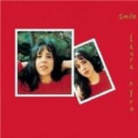 NYRO/LAURA - SMILE    (USCD2612/CD)
