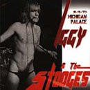POP/IGGY & STOOGES - MICHIGAN PALACE : LIVE    (ACD2598/CD)