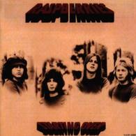 RASPBERRIES - STARTING OVER    (JCD0099/CD)