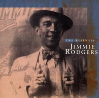 RODGERS/JIMMIE - ESSENTIAL    (USCD9413/CD)