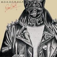 MONDO ROCK - PRIMAL PARK (+ 8 BONUS TRACKS)    (CD22775/CD)