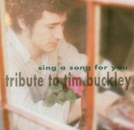 VARIOUS - SING A SONG FOR YOU : TRIBUTE TO TIM BUCKLEY (2CD)    (ACD2670/CD)