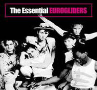 EUROGLIDERS - ESSENTIAL    (CD19439/CD)