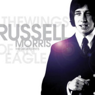 MORRIS/RUSSELL - GREATEST HITS    (CD21429/CD)