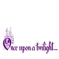 TWILIGHTS - ONCE UPON A TWILIGHT...    (CD17722/CD)