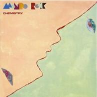 MONDO ROCK - CHEMISTRY (2CD)    (CD24453/CD)