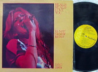 GEYER,RENEE  -  REALLY REALLY LOVE YOU  (G145891/LP)