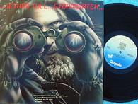JETHRO TULL  -  STORMWATCH  (G83706/LP)