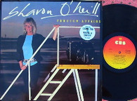 O'NEILL,SHARON  -  FOREIGN AFFAIRS  (G146108/LP)