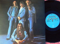 STATUS QUO  -  BLUE FOR YOU  (G58815/LP)