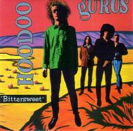 HOODOO GURUS  -   Bittersweet/ Mars needs guitars (51148/7s)